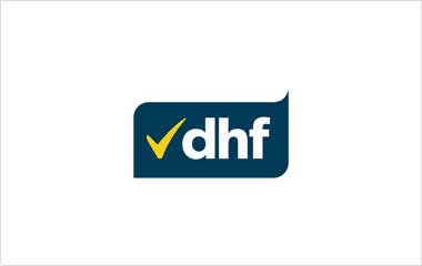 DHF 'hammers home' the importance of appropriate training following industrial door accident