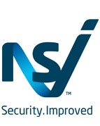 /media/membership/library/nsi-logo.jpg