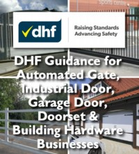 dhf_guidance