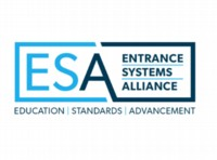 Entrance Systems Alliance (ESA)