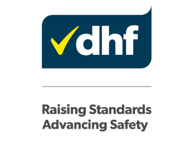 DHF publishes 'Biosafe Hardware' guide