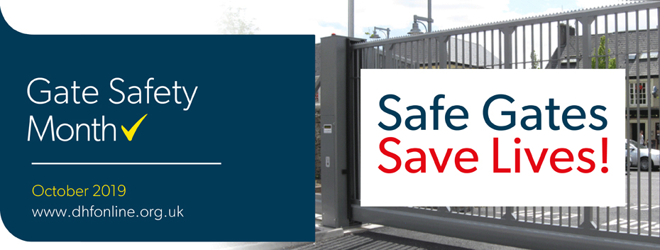 /media/pages/library/gate_safety_week_18.gif