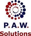 /media/training/library/paw-solutions-logo.jpg